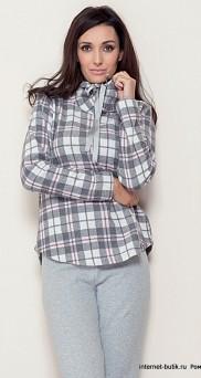 63d304f2277b Красивая женская домашняя одежда и пижамы: купить в интернет магазин ...