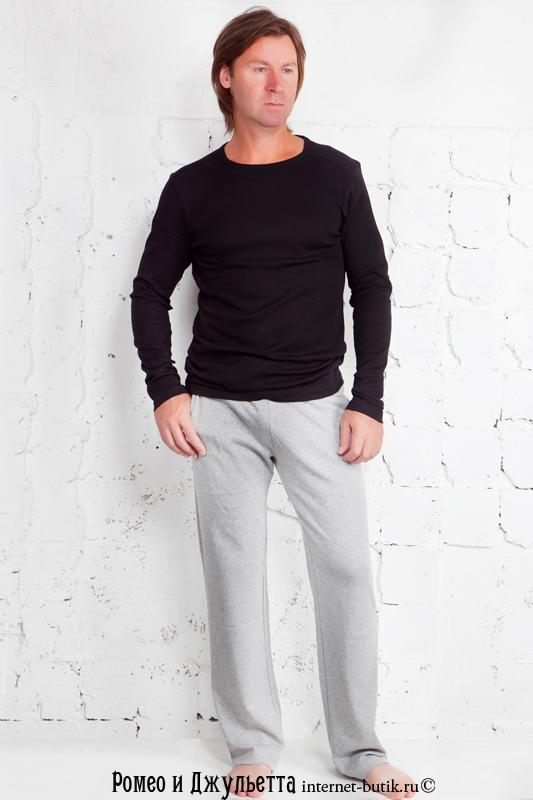 Костюм брюки мужские доставка