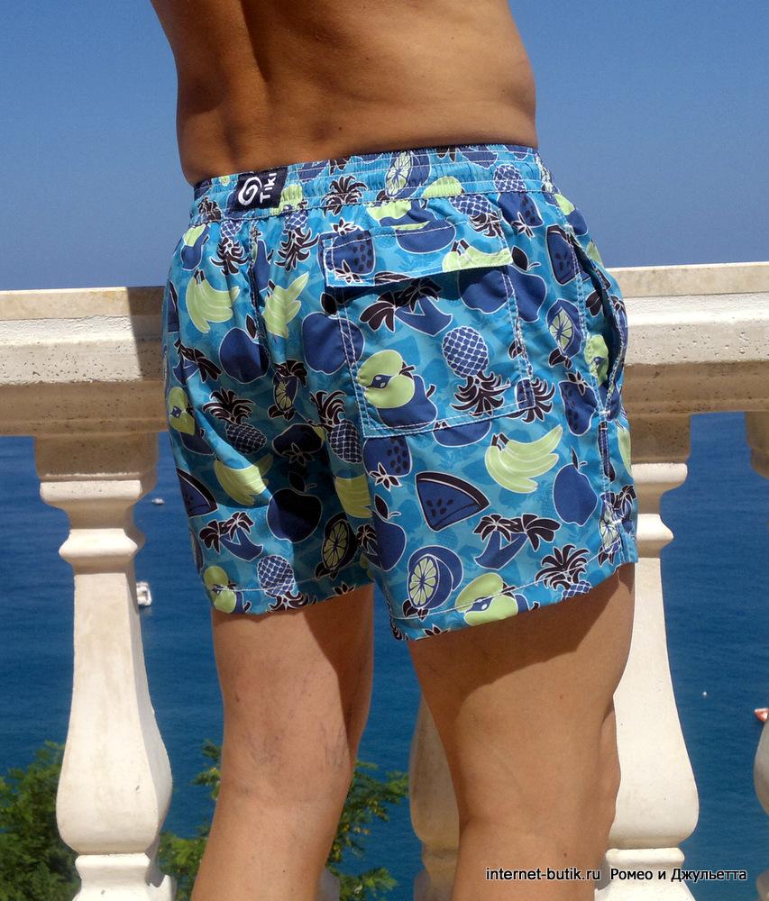 шорты коламбия мужские купить в интернет магазине